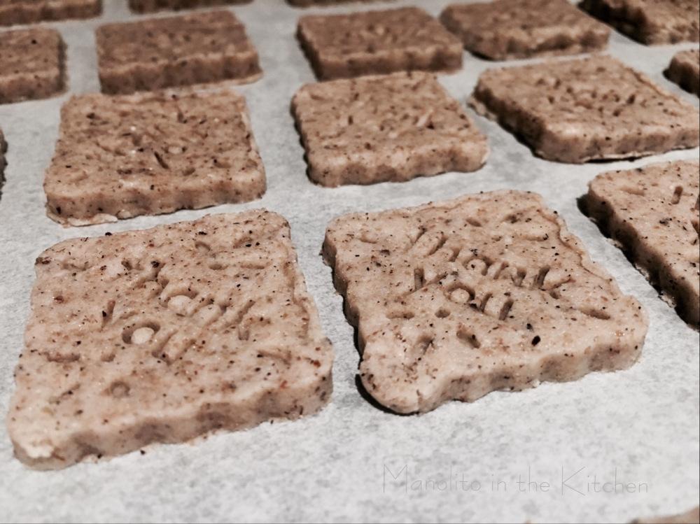biscottai Teff