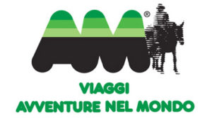 avventure-nel-mondo-logo