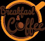 logo_b_c_rgb_160
