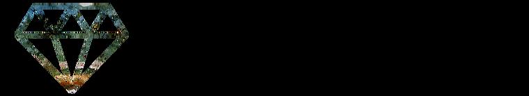 logotrentaquaranta1