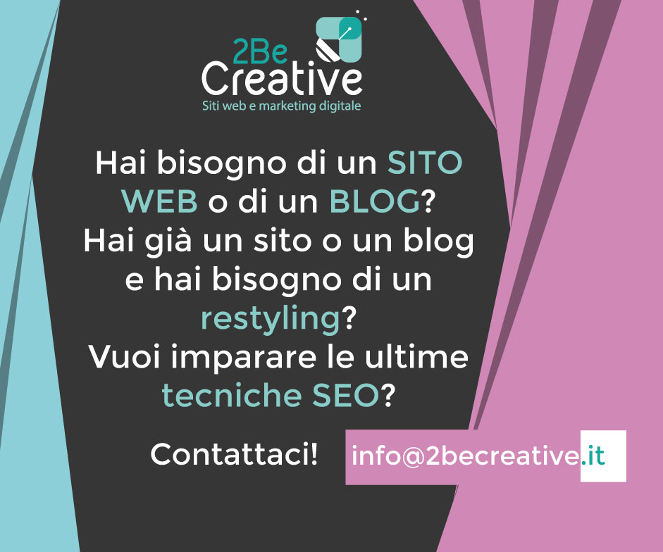 2be-creative-sitiweb-seo