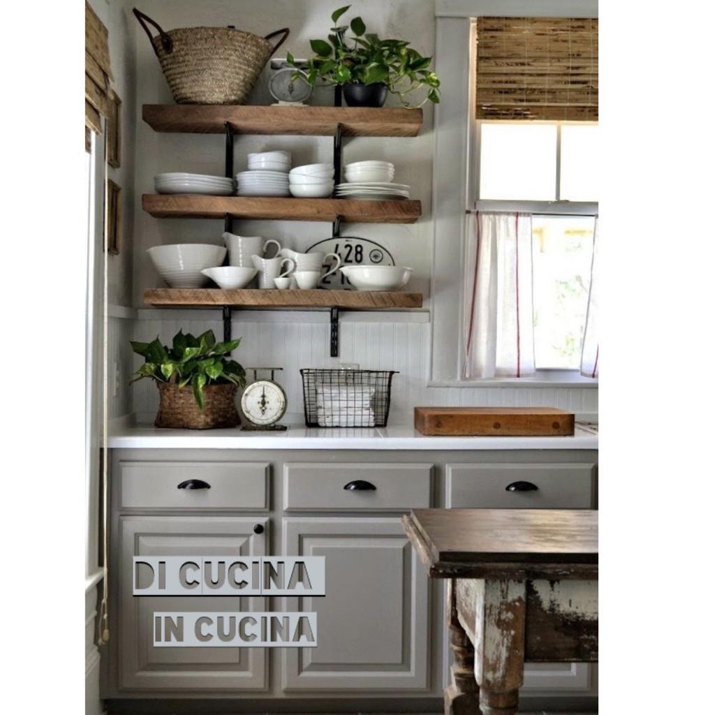 contest-di-cucina-in-cucina