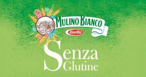 Logo-mulino-bianco-senza-glutine-300x158