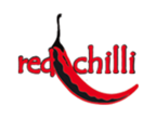 RED CHILI ADVENTURE HIMALAYA