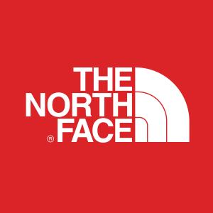 TheNorthFace_logo