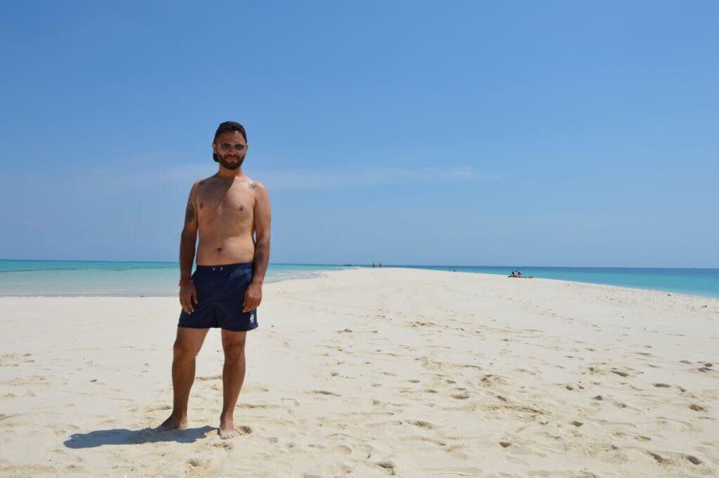 Cosa fare a Zanzibar