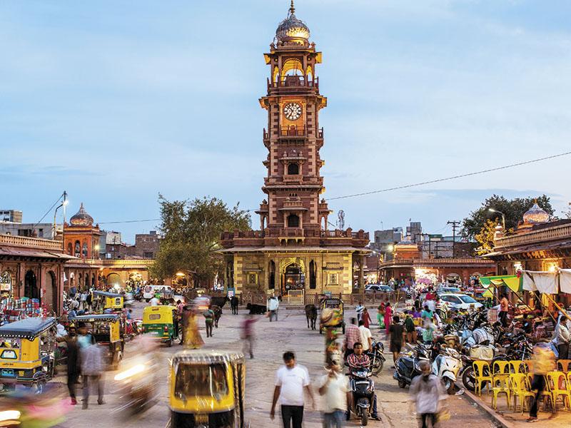 jodhpur-la-citta-blu