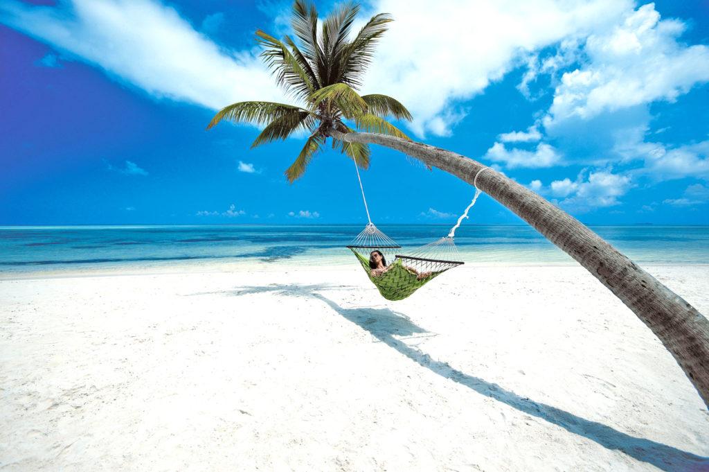 Vacanze di Natale alle Maldive