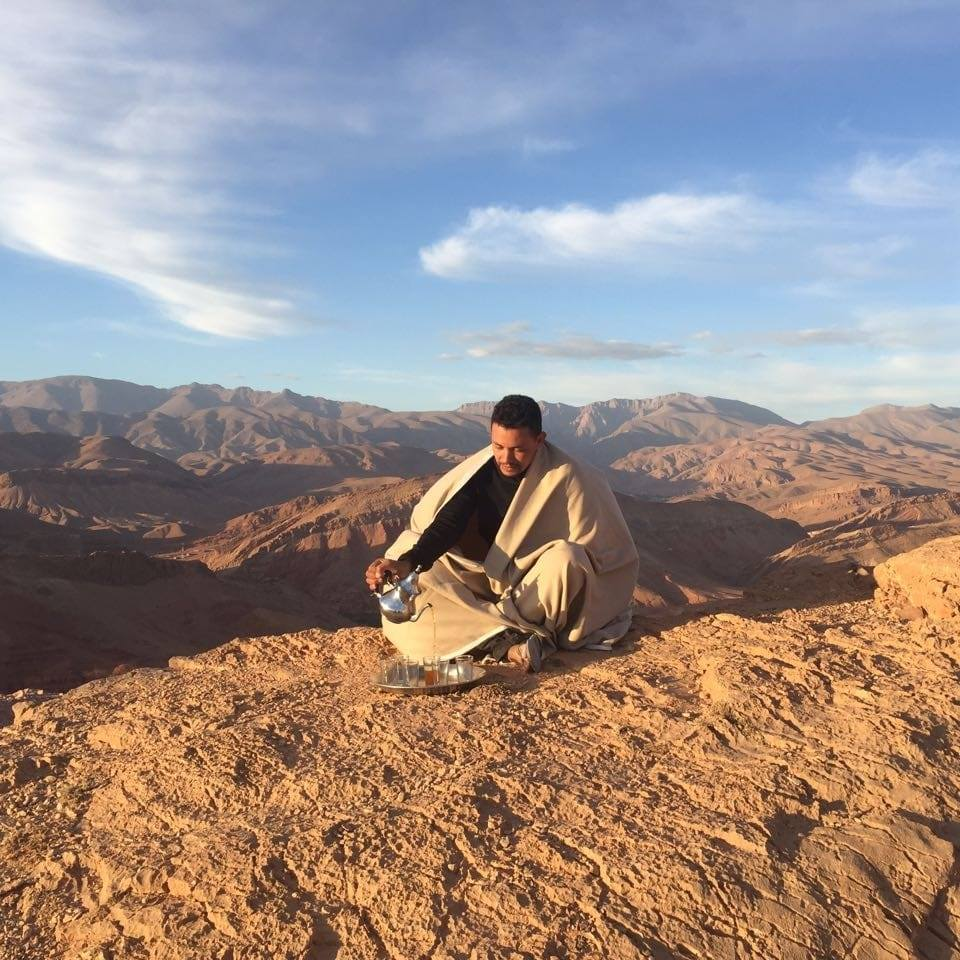 vacanze-di-natale-in-marocco