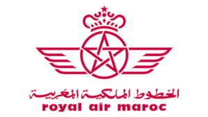 Logo_RoyalAirMaroc