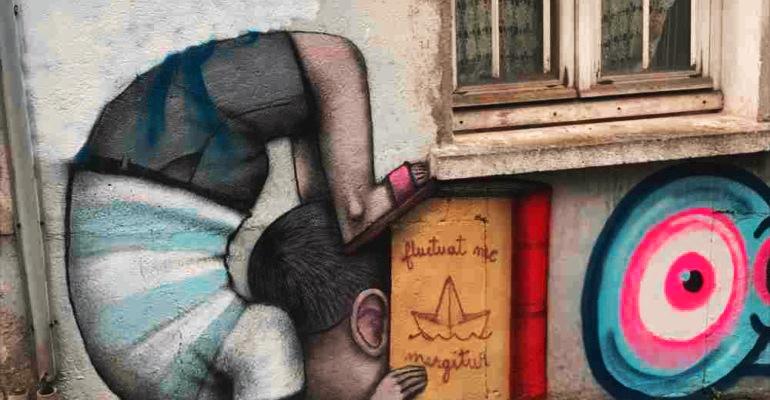 Le 13e arrondissement de Paris et la Butte aux Cailles